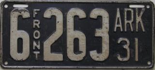 NC8A2424