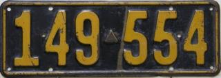 NC8A7272