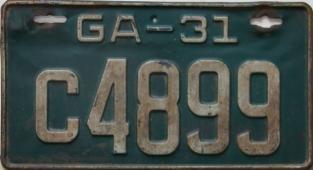 NC8A8011