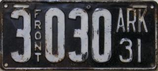 NC8A8012