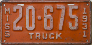 NC8A8806