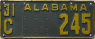 NC8A2416