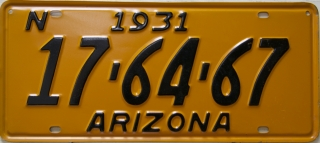 NC8A2419