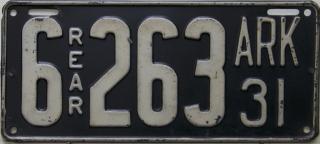 NC8A2425
