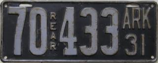 NC8A2426