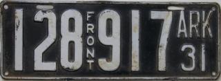 NC8A2427