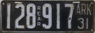 NC8A2428