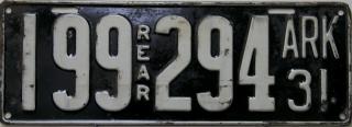 NC8A2430