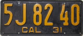 NC8A2431