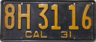 NC8A2432