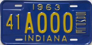 NC8A1031