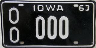 NC8A1033