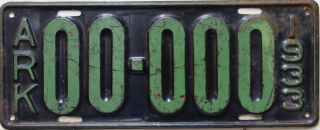 NC8A8820