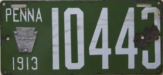 NC8A2376