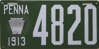 NC8A2377