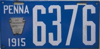 NC8A2382